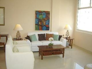Luxury Rental with Waterviews - Itacoatiara vacation rentals