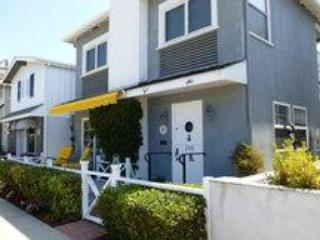 Balboa Island Charmer, Walk to Bayfront - Fountain Valley vacation rentals