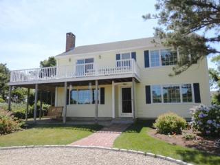 Gorgeous Home, 1000 ft. to Skaket Beach private access - Orleans vacation rentals