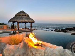 Casa sur el Diablo - Cabo San Lucas vacation rentals