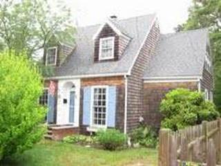 19 Massachusetts Ave - YSLUY - West Yarmouth vacation rentals