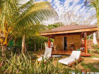 Calista - Boutique Beach Front Village - Puntarenas vacation rentals