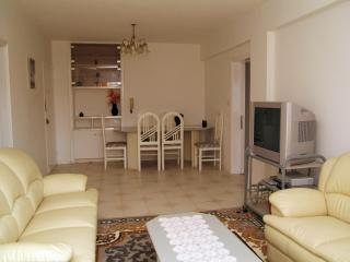 Sun Pearl Apartments 102-202 - Agios Therapon vacation rentals