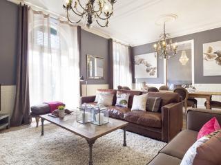 Rambla Palace **** Cocoon Luxury Groups (BARCELONA) - Barcelona vacation rentals