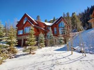 Gorgeous Vacation Home in Keystone, CO! - Keystone Resort Lodge (46) - Keystone - rentals