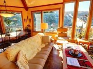 Exceptional Keystone Brom Private Home! - Keystone Brom House (48) - Keystone - rentals