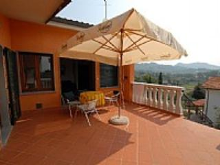 Casa Concerto C - Montecatini Terme vacation rentals