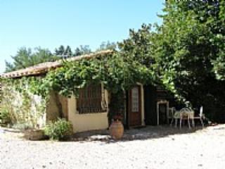 Villa Fastia C - Image 1 - Camucia - rentals