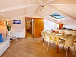Appartamento Plinia C - Image 1 - Sorrento - rentals