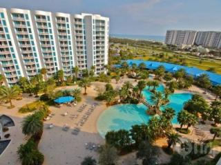 Palms of Destin #21009-2Br/2Ba  Book your summer fun with us! - Destin vacation rentals