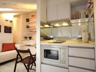 APARTMENT IN GRAN VIA CHUECA - Madrid vacation rentals