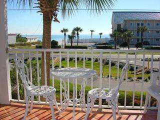 Aqua Ocean View 201, Grand Caribbean East - Destin vacation rentals