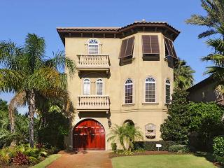 Villa Paradis, Resort-Style Community - Miramar Beach vacation rentals