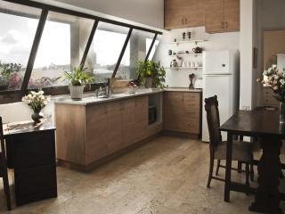 Charming flat in the heart of TA 2B - Tel Aviv vacation rentals