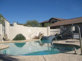 Beautiful Condo - Fountain Hills AZ - Fountain Hills vacation rentals