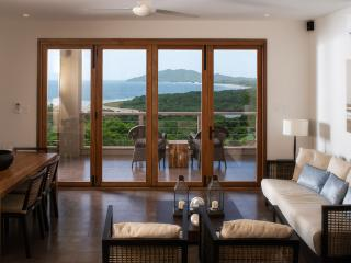 Stunning 3-Bed Villa w/ Ocean Views in Tamarindo - Tamarindo vacation rentals