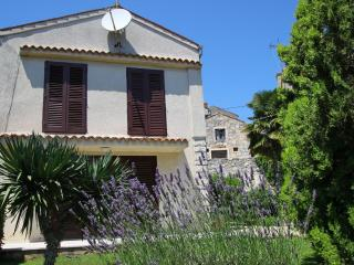 Holiday House Casa Fontera - Rovinj vacation rentals