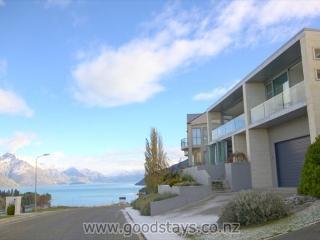 Panorama Terrace Luxury - Queenstown vacation rentals