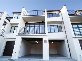 Copper Ridge C - Queenstown vacation rentals