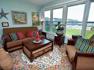 Erie Lakefront Condo w/ Views/Beach/Pool/Hot Tub - Port Clinton vacation rentals
