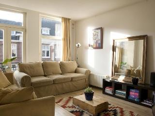 Westerpark Suite - Noordwijk vacation rentals