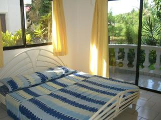 Charming one bedroom apartment near the ocean - Cabarete vacation rentals