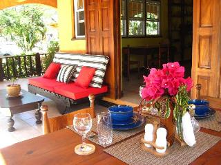 Villa Optima - Treasure Beach vacation rentals