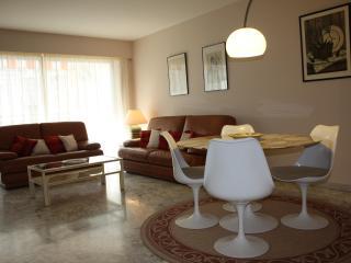 80a04694-6fa1-11e2-bf20-0019b9ec8777 - Nice vacation rentals