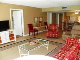 Edgewater Beach Resort.... Call us quick! - Panama City Beach vacation rentals