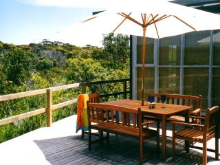 The Cheeky Wren, Island Beach, Kangaroo Island - Kangaroo Island vacation rentals