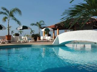 Turleen's Drag Queen Condo Los Muertos Beach PV - Puerto Vallarta vacation rentals
