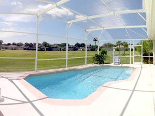 Gorgeous 3 Bedroom Luxury Vacation Home - Davenport vacation rentals