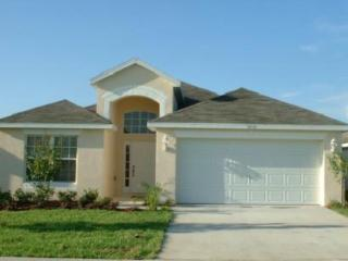 Executive 4bed 3bath pool home close to Disney - Clermont vacation rentals