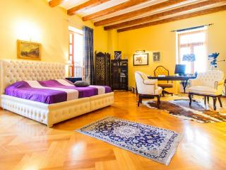 Villa Mediteraneo - Dubrovnik-Neretva County vacation rentals