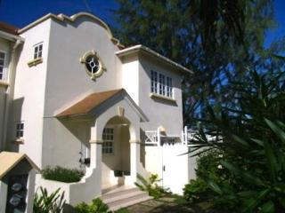 Ridge View Townhome - Private & Affordable - Bridgetown vacation rentals