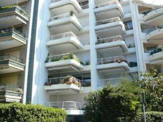 Croisette - apartment 2 rooms - Cannes vacation rentals