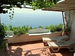 Casa Teide B - Amalfi Coast vacation rentals