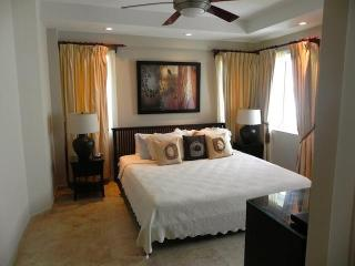 304 Ocean One - Maxwell vacation rentals