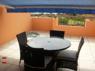 Crescent Cove 65 - Humacao vacation rentals