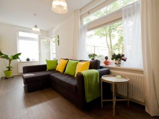 10minutes2center theme Brazil - Amsterdam vacation rentals