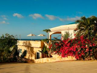 EUDR at Island Harbour, Anguilla - Ocean View, Pool - Long Bay Village vacation rentals