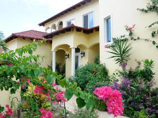 AnaCapri Estate at Cooten Bay, Tortola - British Virgin Islands vacation rentals