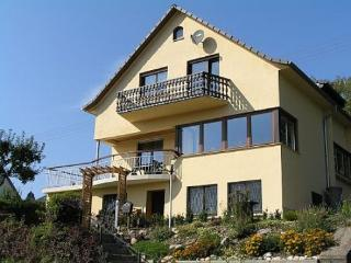 LLAG Luxury Vacation Home in Hachenburg - 807 sqft, modern, spacious, family friendly (# 3605) - Herborn vacation rentals