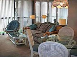 SEA WATCH 1013 - Image 1 - Ocean City - rentals