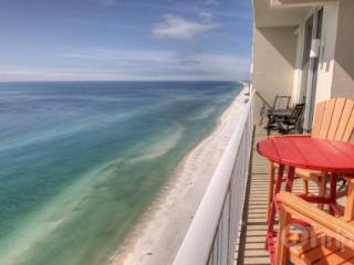 2712 Tidewater Beach Resort - Panama City Beach vacation rentals