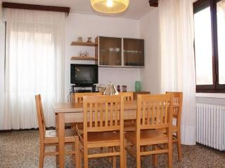 Ca' Salute Apartment - Veneto - Venice vacation rentals