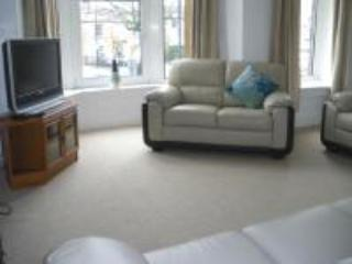Market View Apartment - Buxton, Derbyshire Peaks - Buxton vacation rentals