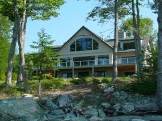 Eden Cove - Bar Harbor vacation rentals