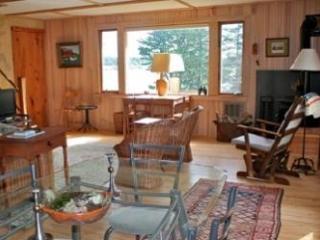 Southside - Southwest Harbor vacation rentals