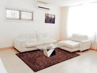 Amazing holiday apartment,In Netanya - Netanya vacation rentals